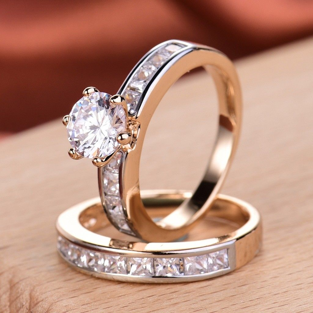 Картинка шикарные кольца